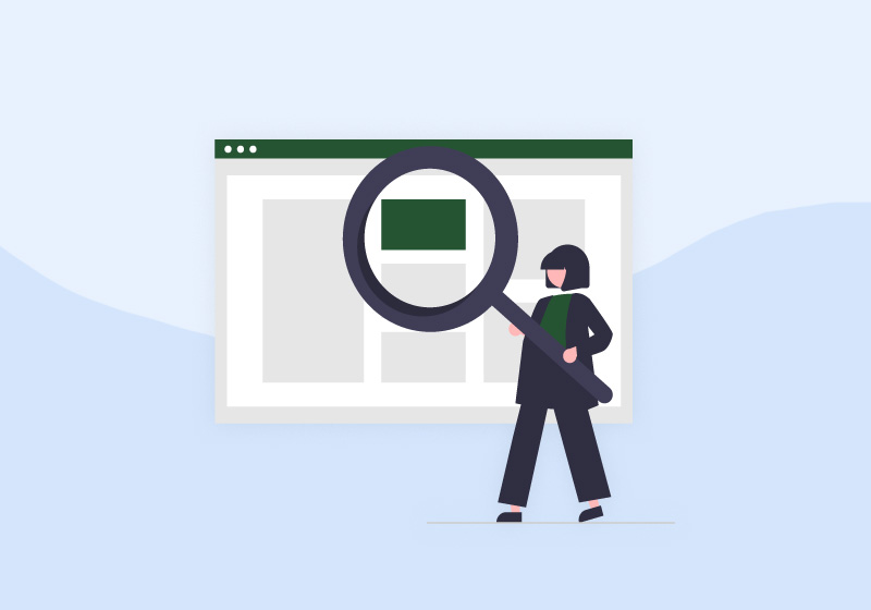 Best SEO Tools for Better Ranking and Traffic