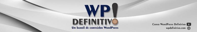 Curso WordPress Definitivo
