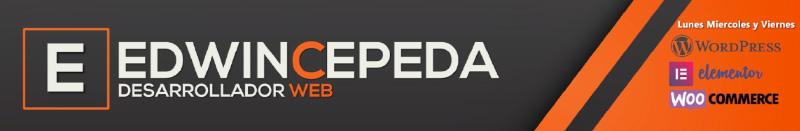 Edwin Cepeda
