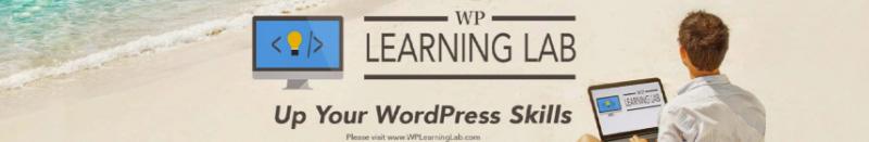 WPLearningLab