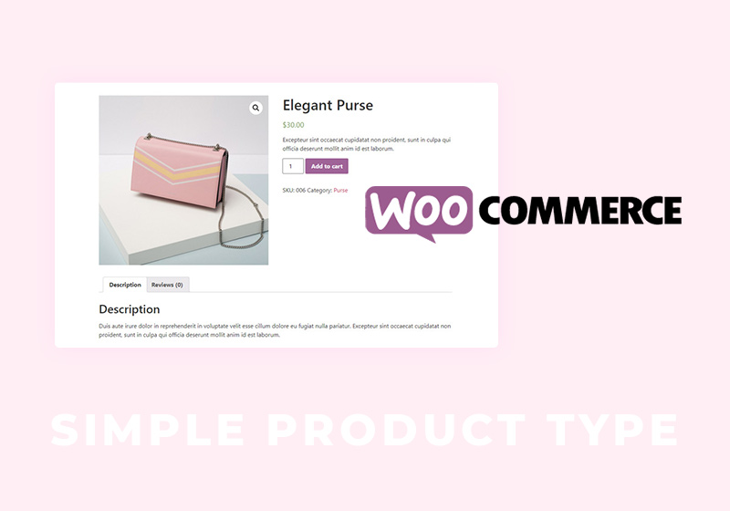 https://wpklik.com/wordpress-tutorials/woocommerce-simple-products/